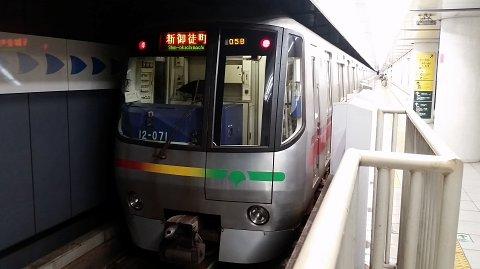 2200 (2)