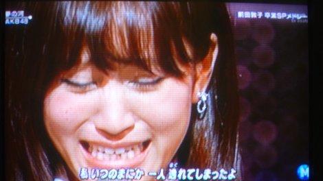 atsuko-Mステ (11)