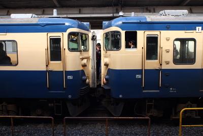 113-Cargo27