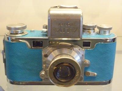 1300スイスカメラ博物館 (43)