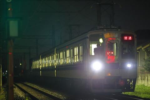 0127 (1)