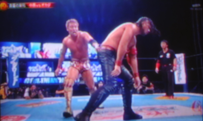 2014G1CLIMAX (23)