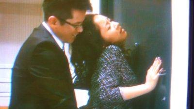 妻が他人のオカズにされると興奮する人 パート21 [転載禁止]©bbspink.comYouTube動画>1本 ->画像>448枚
