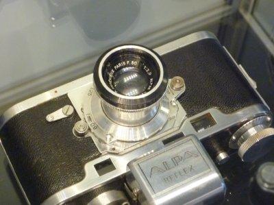 1300スイスカメラ博物館 (50)