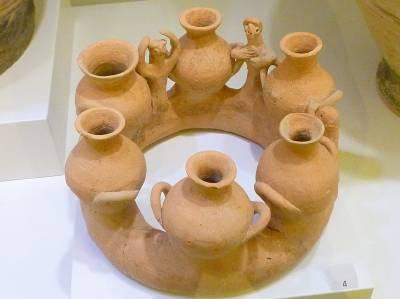 考古学博物館 (29)