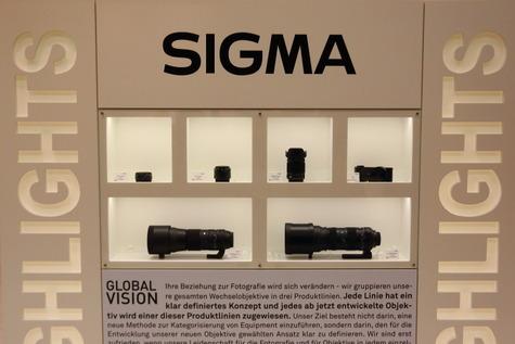 SIGMA (1)