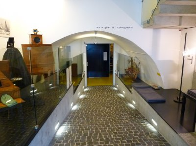 1300スイスカメラ博物館 (0)