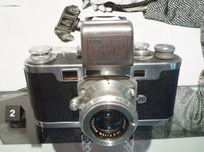 1300スイスカメラ博物館 (27)