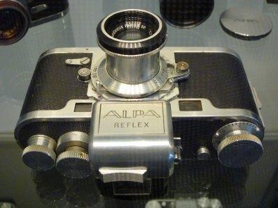 1300スイスカメラ博物館 (44)