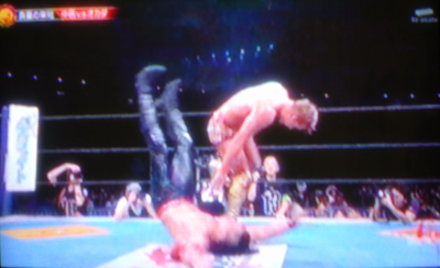 2014G1CLIMAX (22)