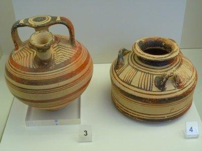 1542博物館 (59)