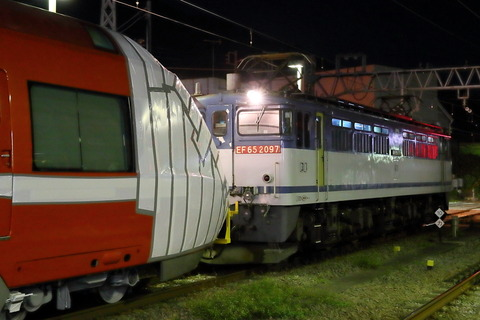 0040 (6)