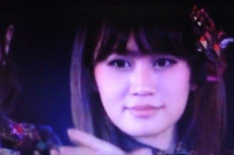AKB48前田敦子卒業公演 (32)