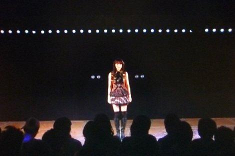 AKB48前田敦子卒業公演 (40)