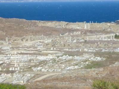 デロス島09