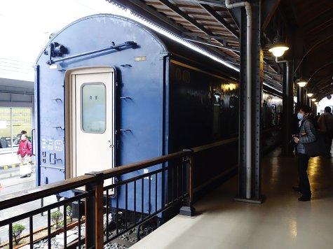 交通科学博物館 (36)