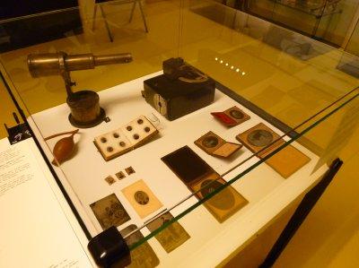1300スイスカメラ博物館 (4)