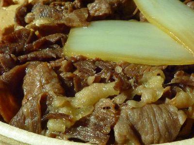 1420牛肉弁当 (2)