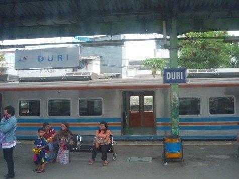 DURI (1)