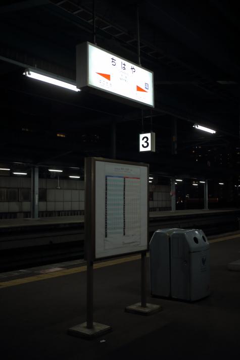 2121 (1)