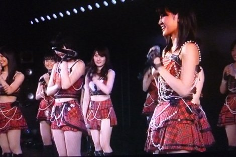 teamA公演 (9)