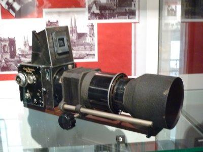1300スイスカメラ博物館 (24)