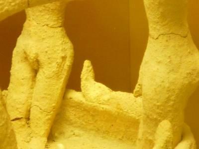 考古学博物館 (22)