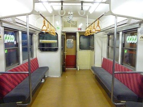 久留里線キハ30 (11)