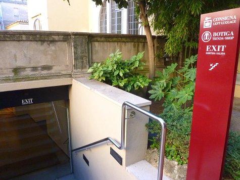 フィゲラスのダリ美術館 (81)