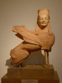 国立考古学博物館07