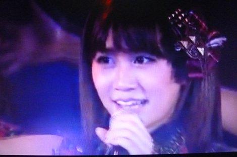 AKB48前田敦子卒業公演 (31)