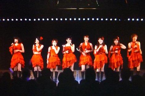teamA公演 (23)