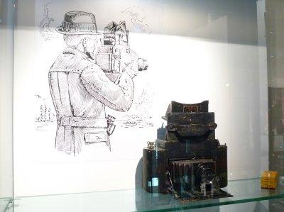 1300スイスカメラ博物館 (16)