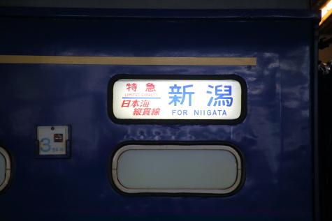 2222 (1)