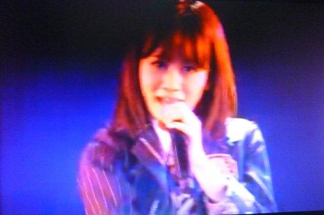 teamA公演 (36)