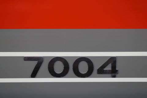 1437 (16)