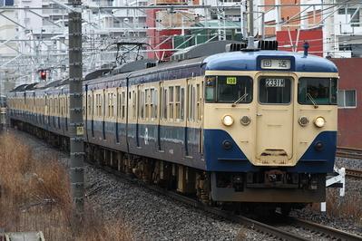 113-Cargo01