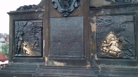 1845 (10)