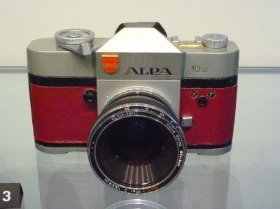 1300スイスカメラ博物館 (47)