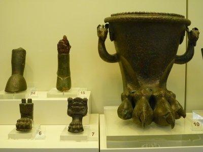 1542博物館 (17)