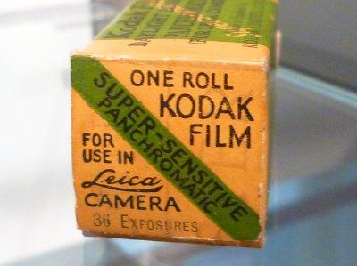 1300スイスカメラ博物館 (20)