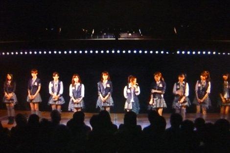 teamA公演 (33)