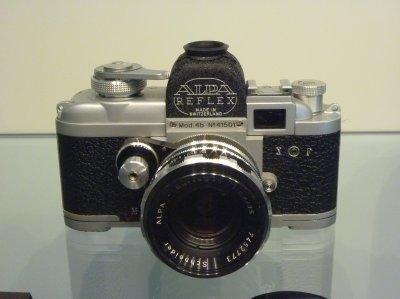 1300スイスカメラ博物館 (46)