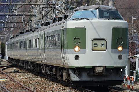 1141 (1)