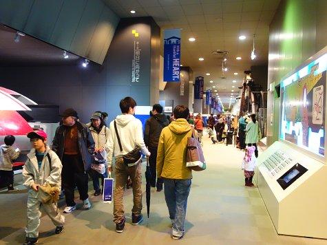 交通科学博物館 (12)