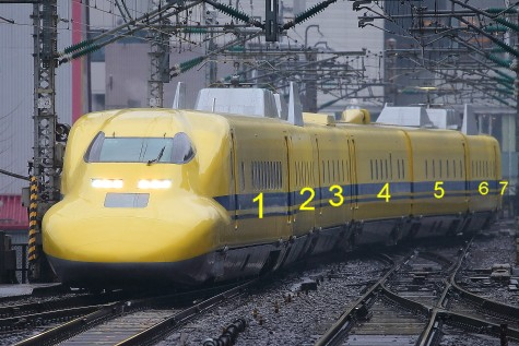 1132 (2)