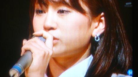 atsuko-Mステ (6)