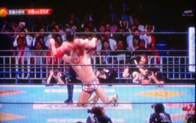 2014G1CLIMAX (17)