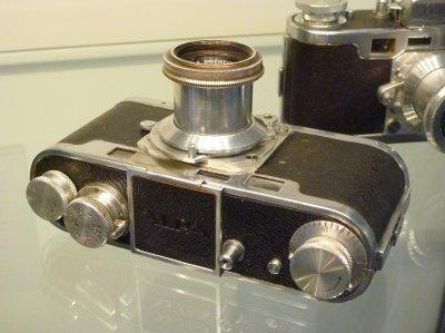 1300スイスカメラ博物館 (37)