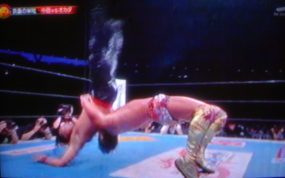 2014G1CLIMAX (13)